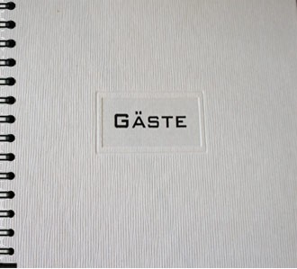 Mit top bewertungen im g stebuch das hotel 1690 in for Design hotel 1690 rendsburg